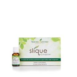 Healthy & Fit | Slique | Slique Maintain