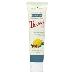 Personal Care | Dental Care | Thieves Dentarome Ultra Toothpaste