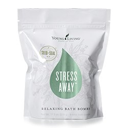 Personal Care   Body Care   Stress Away Relaxing Bath Bombs