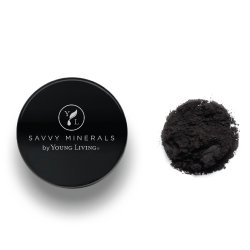 Personal Care | Savvy Minerals by Young Living | Eyeliner-Savvy Minerals by Young Living