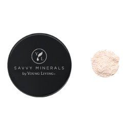 Personal Care | Savvy Minerals by Young Living | Veil - Savvy Minerals by Young Living