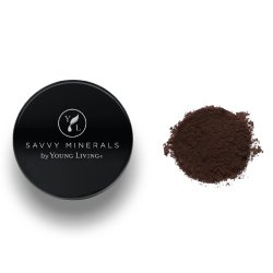 Personal Care | Savvy Minerals by Young Living | MultiTasker-Savvy Minerals by Young Living