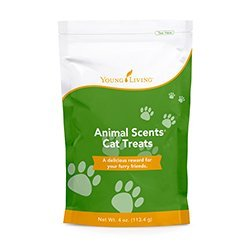 At Home | Animal Scents | Animal Scents Cat Treats