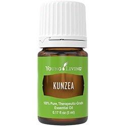 Essential Oil Products | Essential Oil Singles | Kunzea Essential Oil