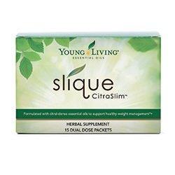 Healthy & Fit | Slique | Slique CitraSlim - 15 Dual Packs
