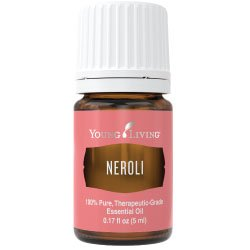 Essential Oil Products | Essential Oil Singles | Neroli Essential Oil