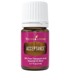 Essential Oil Products | Essential Oil Blends | Acceptance Essential Oil