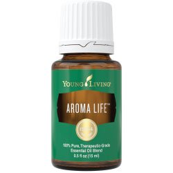 Essential Oil Products | Essential Oil Blends | Aroma Life Essential Oil