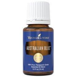 Essential Oil Products | Essential Oil Blends | Australian Blue Essential Oil