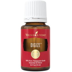 Essential Oil Products | Essential Oil Blends | DiGize Essential Oil