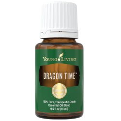 Essential Oil Products | Essential Oil Blends | Dragon Time Essential Oil