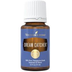 Essential Oil Products | Essential Oil Blends | Dream Catcher Essential Oil