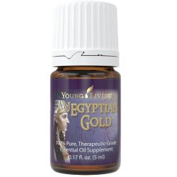 Essential Oil Products | Essential Oil Blends | Egyptian Gold Essential Oil
