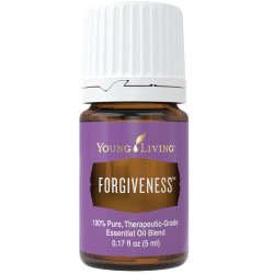 Essential Oil Products | Essential Oil Blends | Forgiveness Essential Oil