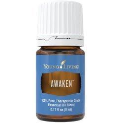 Essential Oil Products | Essential Oil Blends | Awaken Essential Oil