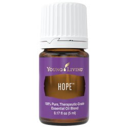 Essential Oil Products | Essential Oil Blends | Hope Essential Oil