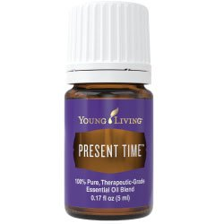 Essential Oil Products | Essential Oil Blends | Present Time Essential Oil