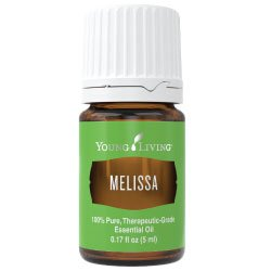 Essential Oil Products | Essential Oil Singles | Melissa Essential Oil