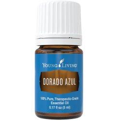 Essential Oil Products | Essential Oil Singles | Dorado Azul Essential Oil