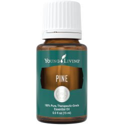 Essential Oil Products | Essential Oil Singles | Pine Essential Oil