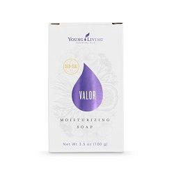 Personal Care | Soap & Bath Gels | Bar Soap - Valor