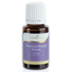 Personal Care   Facial Care   Essential Beauty Serum (Dry)