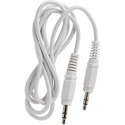 Diffusers | Diffusers | Aria Audio Cable