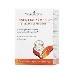 Healthy & Fit | Targeted Nutrition | Essentialzymes-4