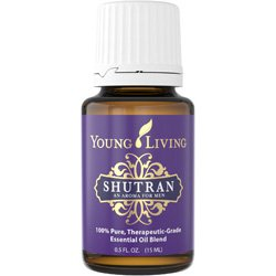 Personal Care | Men's Care | Shutran™ Essential Oil