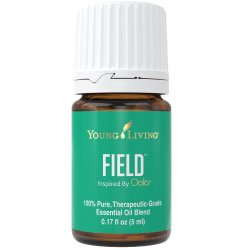 Essential Oil Products | Essential Oil Blends | Field Inspired by Oola - 5ml