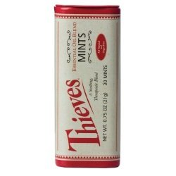 At Home | Thieves | Thieves Mints-3pk