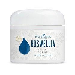 Personal Care   Facial Care   Boswellia Wrinkle Cream