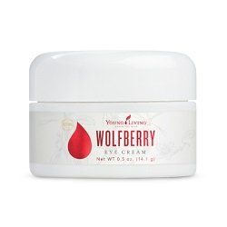Personal Care | Facial Care | Wolfberry Eye Cream