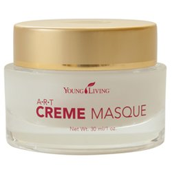 Personal Care | ART | ART - Creme Masque