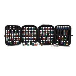Diffusers   Accessories   140 Oil Premium Display Case