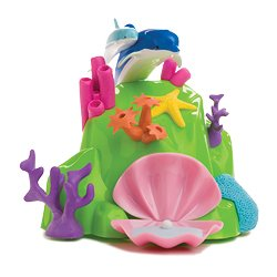 Diffusers | Diffusers | Dolphin Reef Diffuser Cover