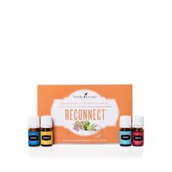 Essential Oil Products | Collections | Reconnect™ Collection