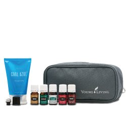 Essential Oil Products | Collections | Active & Fit Kit