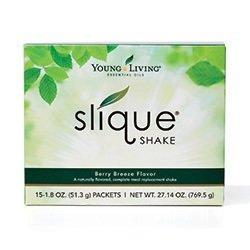 Healthy & Fit | Slique | Slique Shake - 15pk