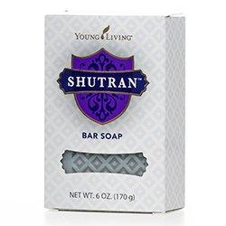 Personal Care | Men's Care | Shutran™ Bar Soap