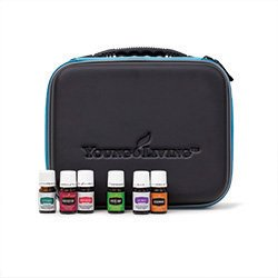Essential Oil Products | Collections | Select 30™ Oil Collection