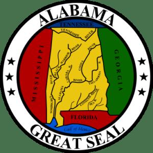 Alabama Essential oils Young Living