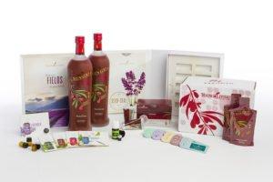 Ningxia Premium Starter Kit
