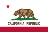 Young Living essential Oils California