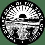 Young Living essential oils Ohio