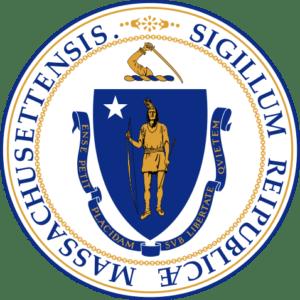 Young Living Massachusetts Distribgutor - State Fla